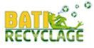 bgh-entreprise-bati-logo