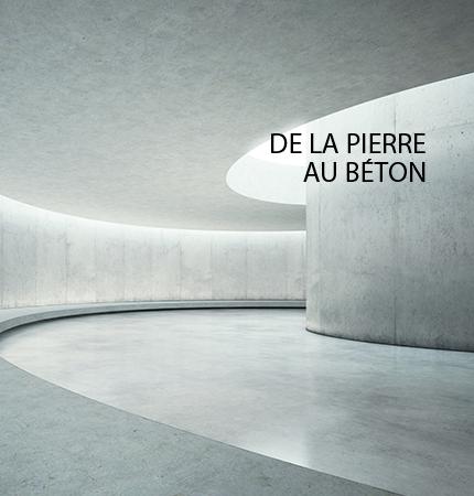 bgh-entreprise-biron-visuel