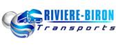 bgh-entreprise-riviere-logo